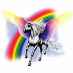 Image for 'ponyrape'