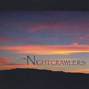 Image for 'The Nightcrawlers'