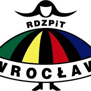 """Zdjęcia dla 'Reprezentacyjny Dolnośląski Zespół Pieśni i Tańca """"Wrocław""""'"""