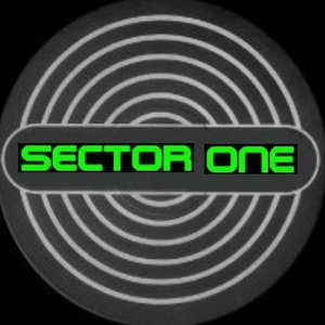 Image for 'Sector One'