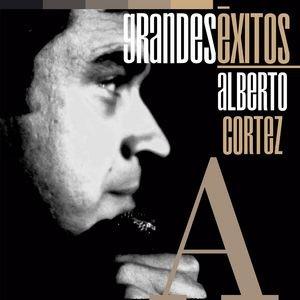 Image for 'Grandes Éxitos: Alberto Cortez'