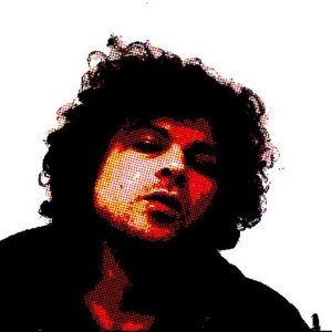 Image for 'Simon Eugene'