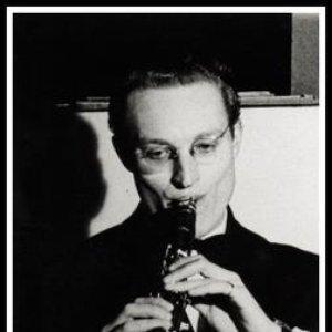 Image for 'Reg Owen Orchestra'