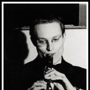 Reg Owen Orchestra photo