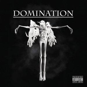 Bild für 'Domination'