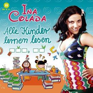 Image for 'Alle Kinder Lernen Lesen'