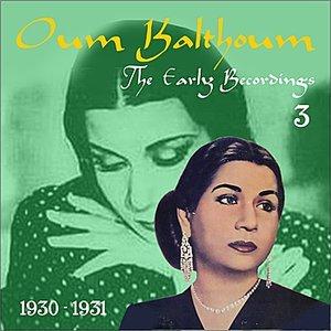 Image for 'Youm Elhana'
