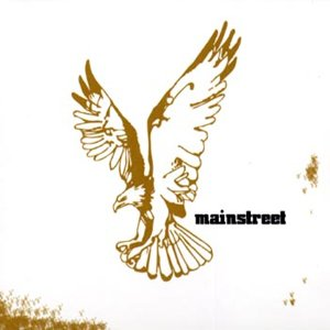 Image for 'Mainstreet'