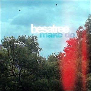 Image for 'Make Do'