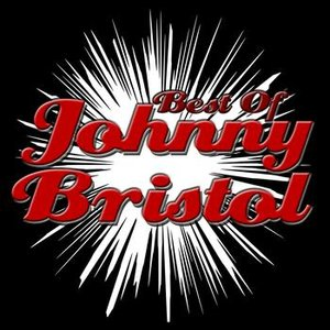 Image pour 'Best of Johnny Bristol'