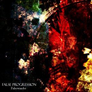 Image for 'False Progression'