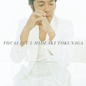 Image for 'VOCALIST 2'