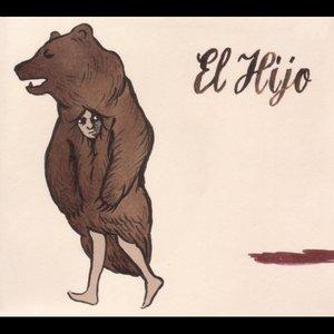 Image for 'La Piel Del Oso'