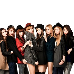 Image pour 'After School'