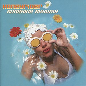 Image for 'Sunshine Skyway'