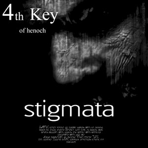 Image for '4th Key of Henoch'