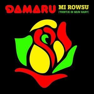 Image for 'Mi Rowsu (Ik Heb Een Tuintje In Mijn Hart) (Instrumental)'