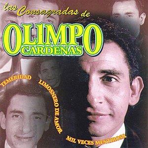 Image for 'Las Consagradas De Olimpo Cardenas'