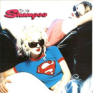 Imagem de 'Shampoo You'