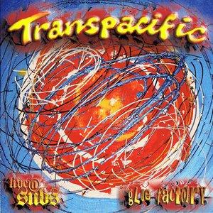 Bild für 'Transpacific'