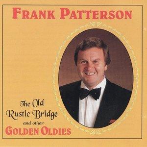 Imagen de 'The Old Rustic Bridge And Other Golden Oldies'