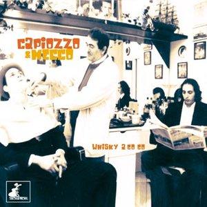 Imagen de 'Capiozzo & Mecco'