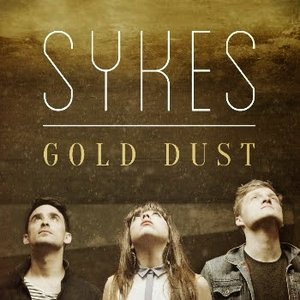 Image for 'Gold dust'