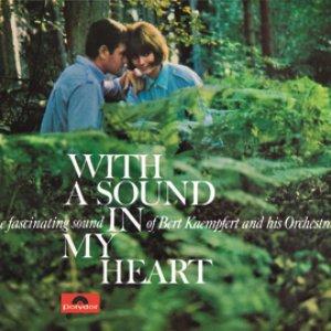 Image for 'Answer Me My Love (Muetterlein, Muetterlein)'