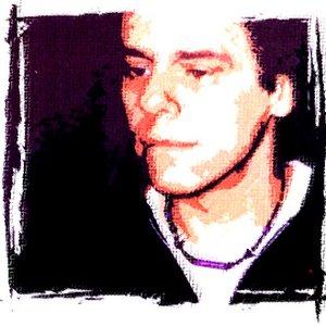 Image for 'Robert James'