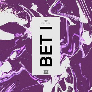 Image for 'Bet I'