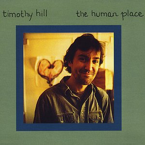 Image for 'The Human Place'