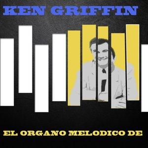 Image for 'El Organo Melodico De'