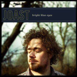 Image for 'Bright Blue Eyes EP'