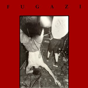 Image for 'Fugazi'