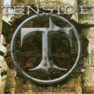 Image for 'My Personal War'