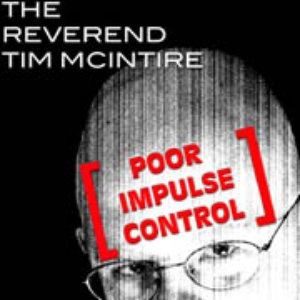 Image pour 'Poor Impulse Control'