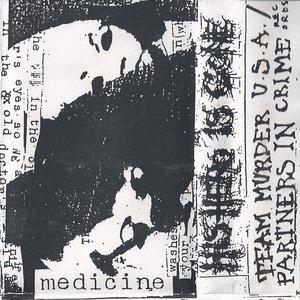 Immagine per 'Medicine'