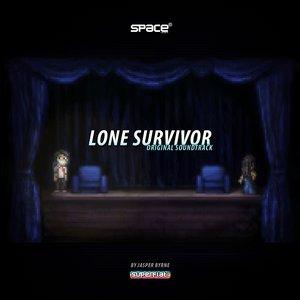 Image for 'Lone Survivor: Original Soundtrack'