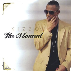 Image for 'The Moment'