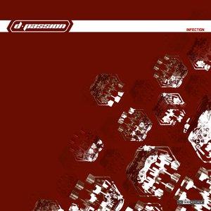 Image for 'Plat & Voorspelbaar'
