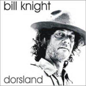 Image for 'Dorsland'