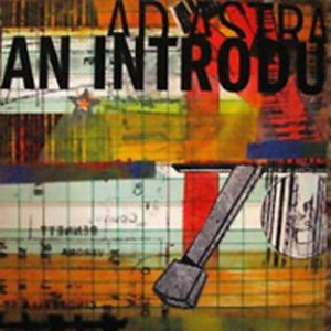 Imagem de 'An Introduction To'