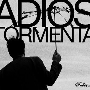 Image for 'Adios Tormenta'