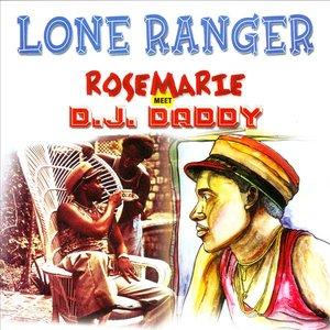 Bild für 'Rosemarie Meets D.J. Daddy'
