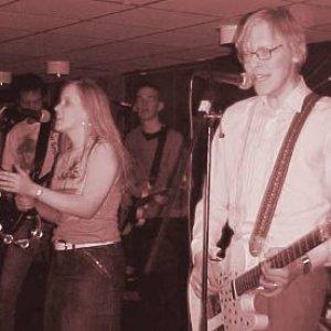 Image pour 'Unplugged Live'