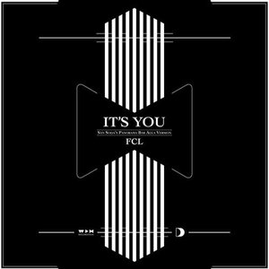 Image for 'It's You (David Morales Remix)'