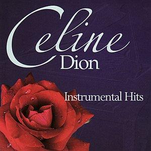 Image for 'Celine Dion - Instrumental Hits'