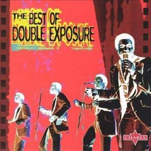 Image for 'The Best of Double Exposure'