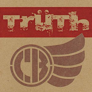 Image pour 'The Truth - EP'