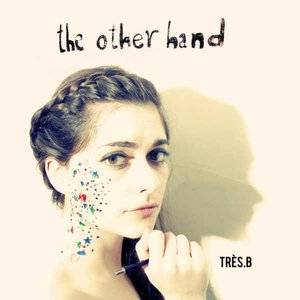 Immagine per 'The Other Hand'